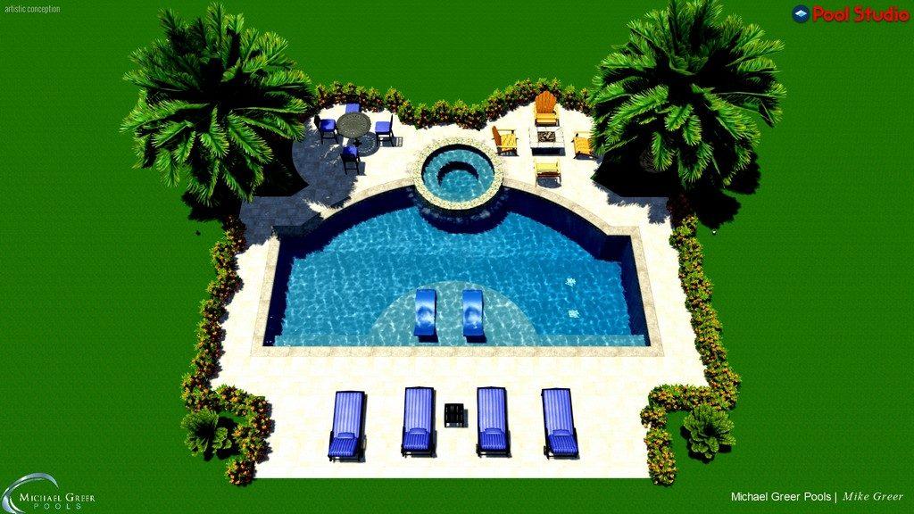 MGP-Aruba w Spa